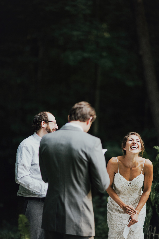 emily-aaron-rochester-new-york-wedding-photographer-167.JPG