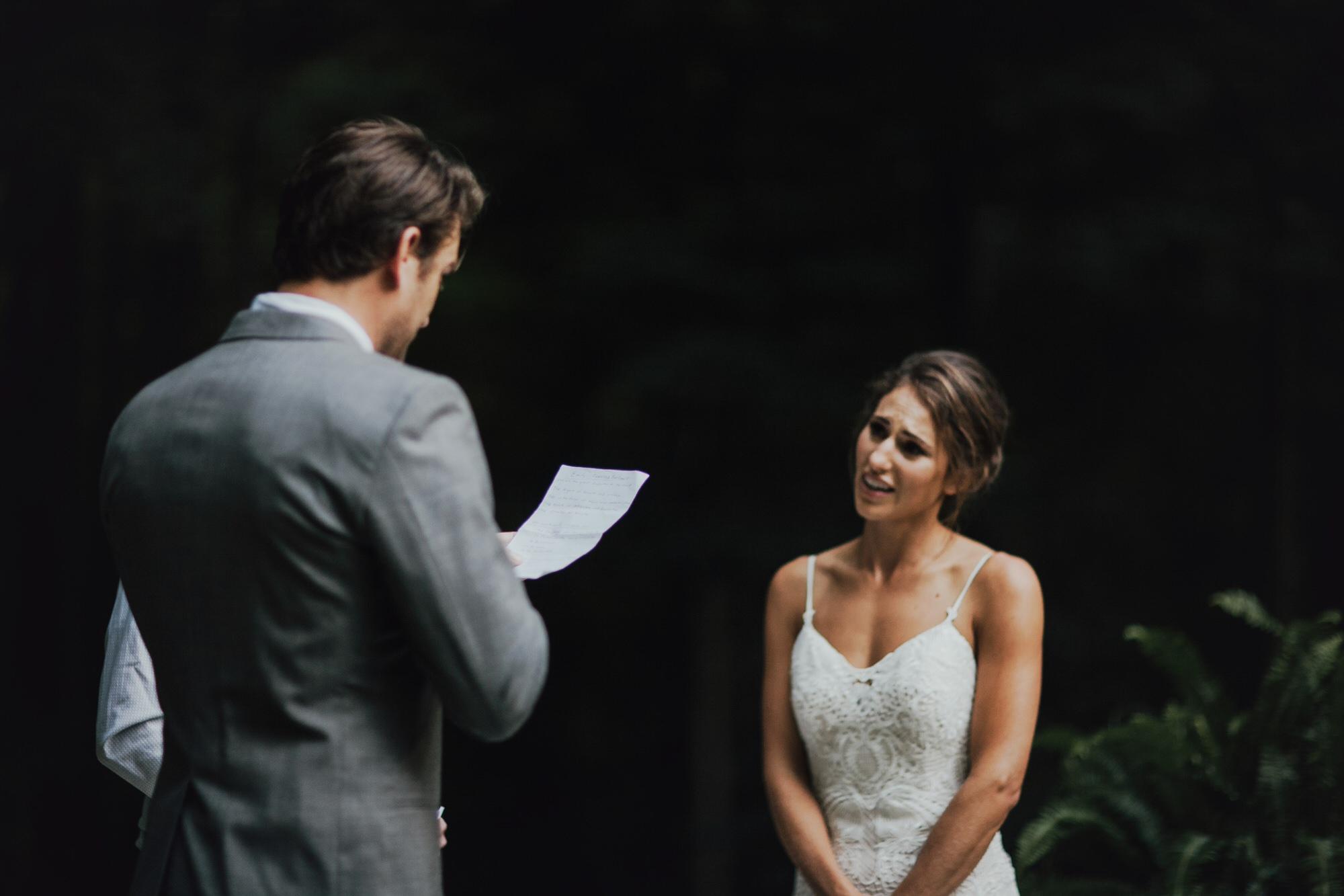 emily-aaron-rochester-new-york-wedding-photographer-166.JPG