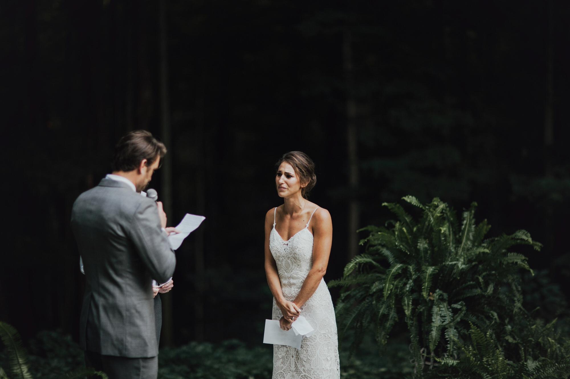emily-aaron-rochester-new-york-wedding-photographer-165.JPG