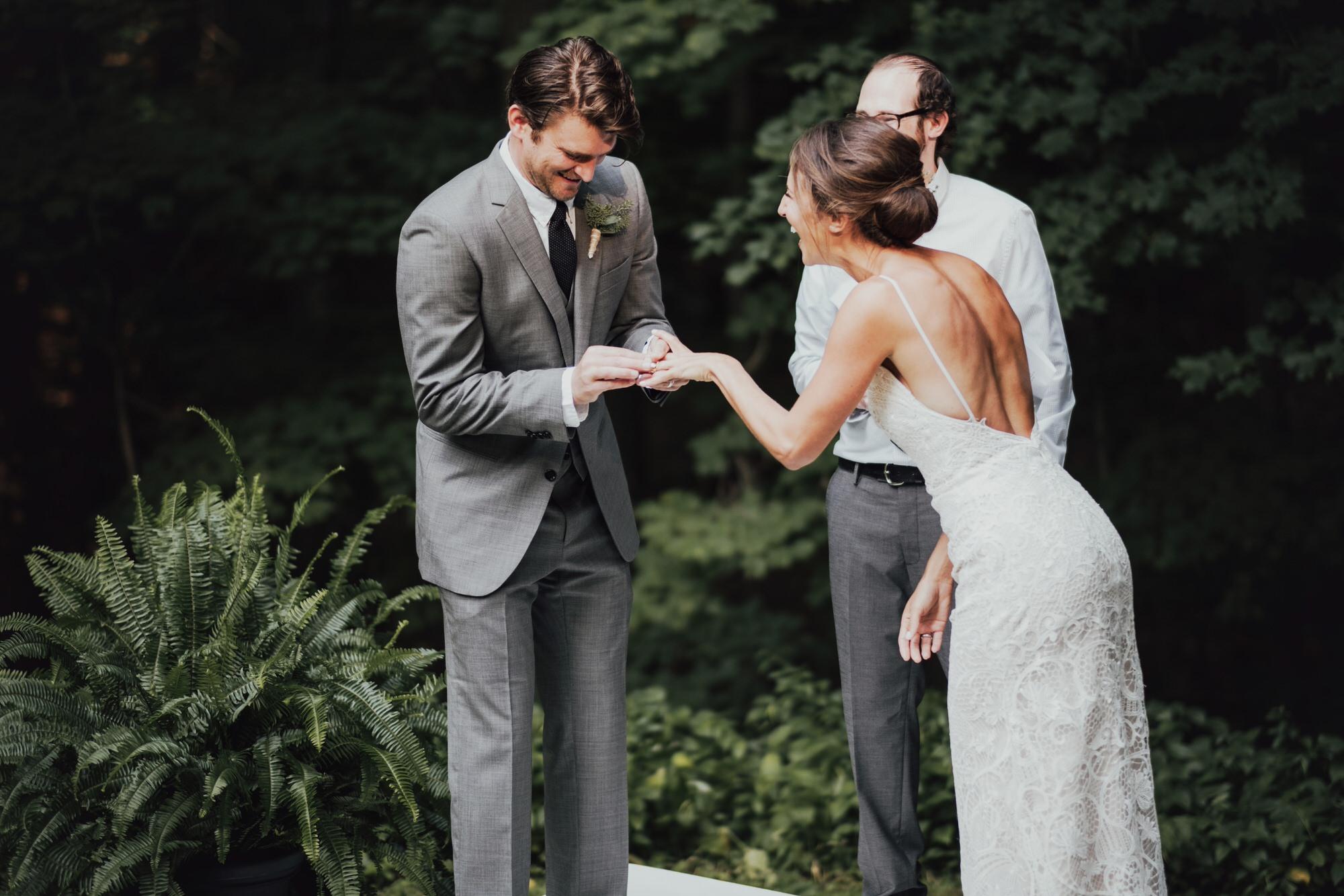 emily-aaron-rochester-new-york-wedding-photographer-155.JPG