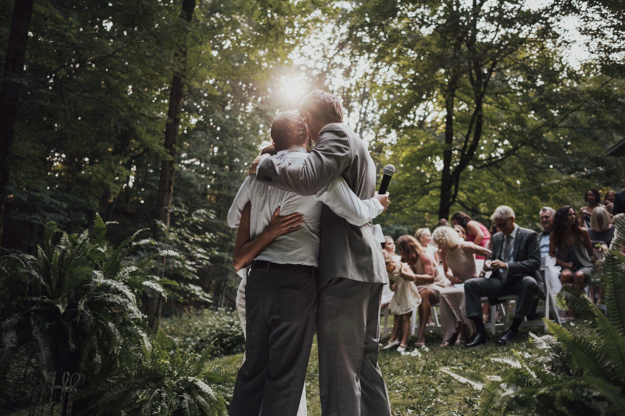 emily-aaron-rochester-new-york-wedding-photographer-156.JPG