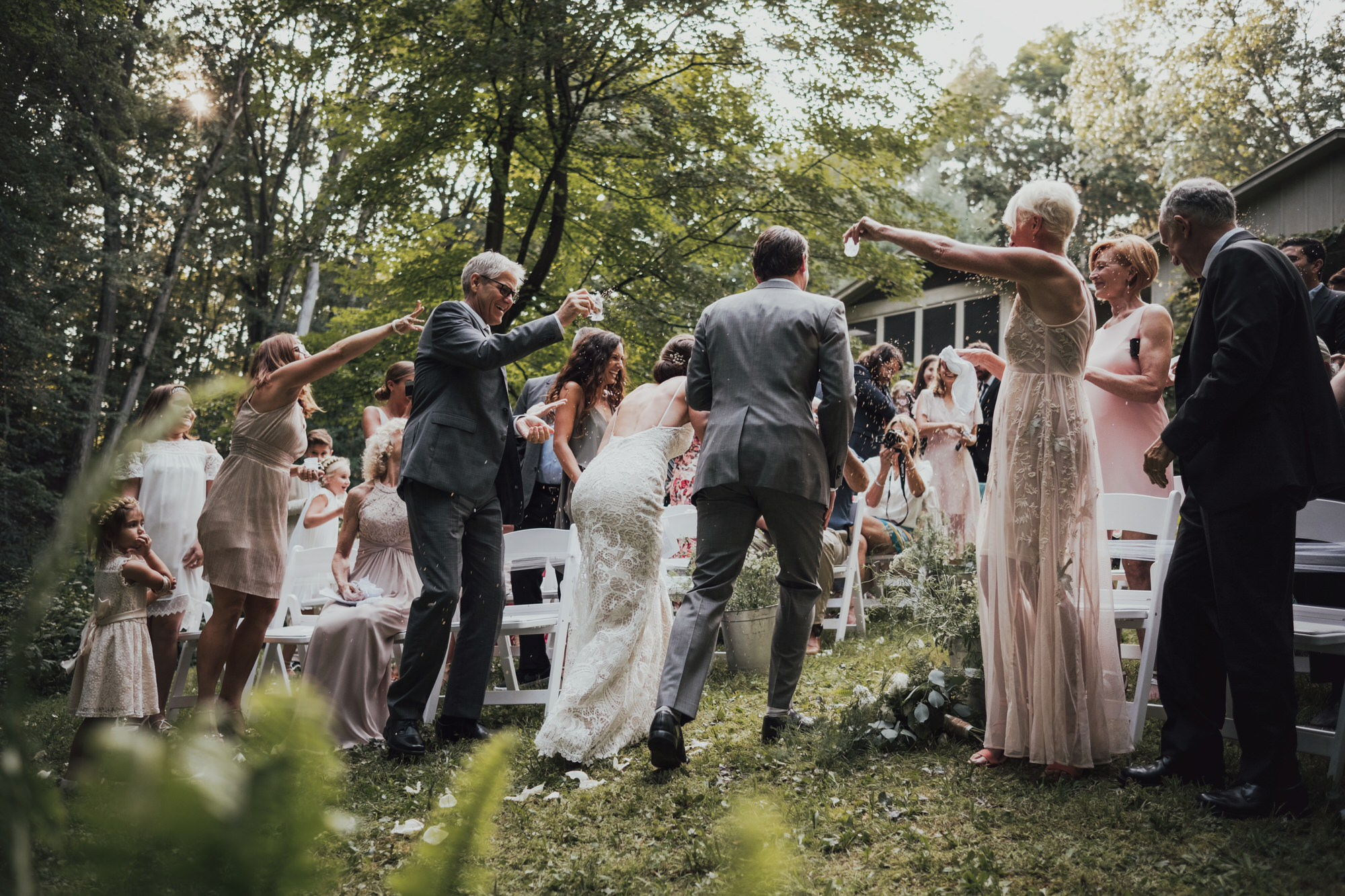 emily-aaron-rochester-new-york-wedding-photographer-157.JPG