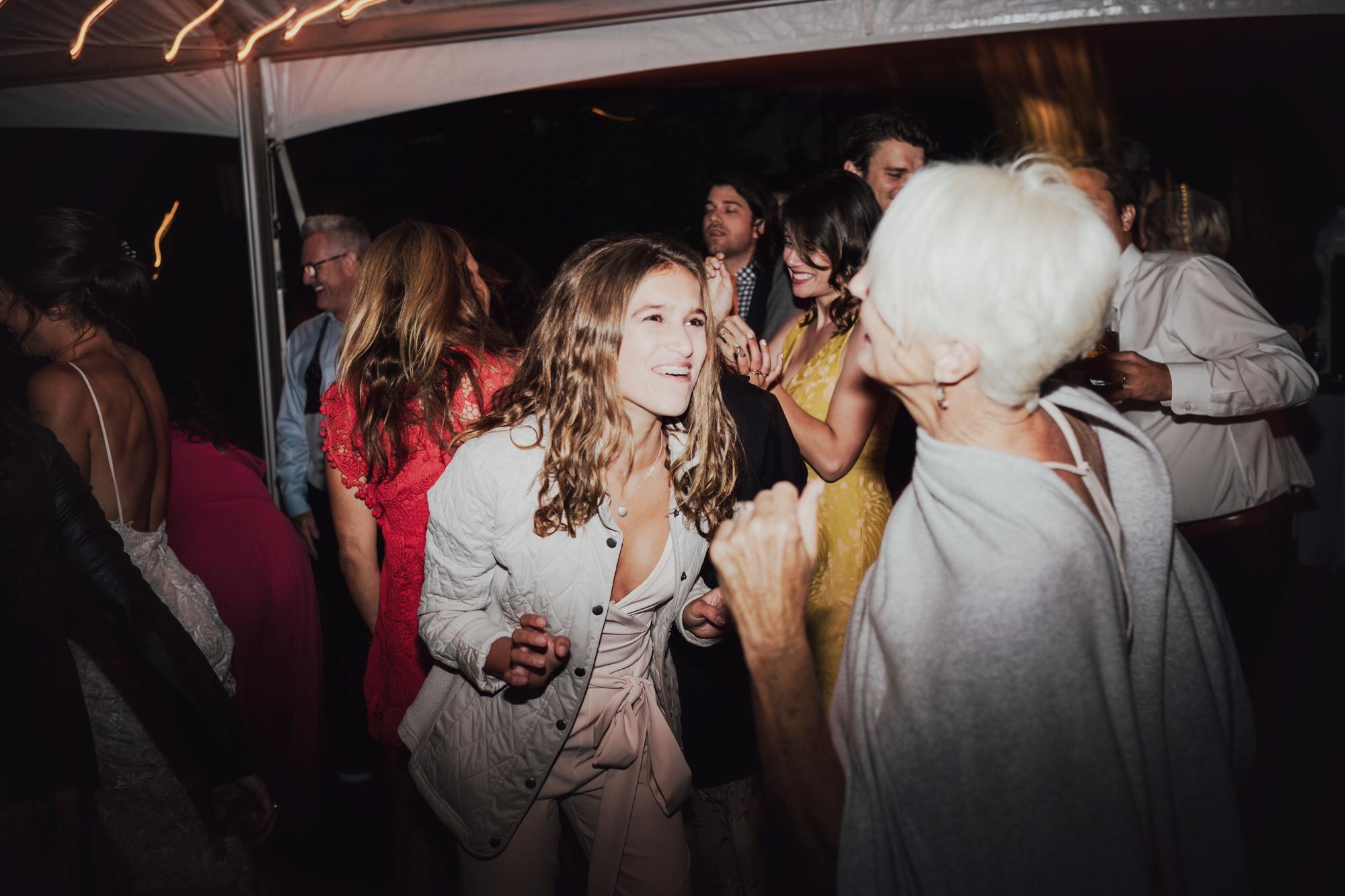 emily-aaron-rochester-new-york-wedding-photographer-161.JPG