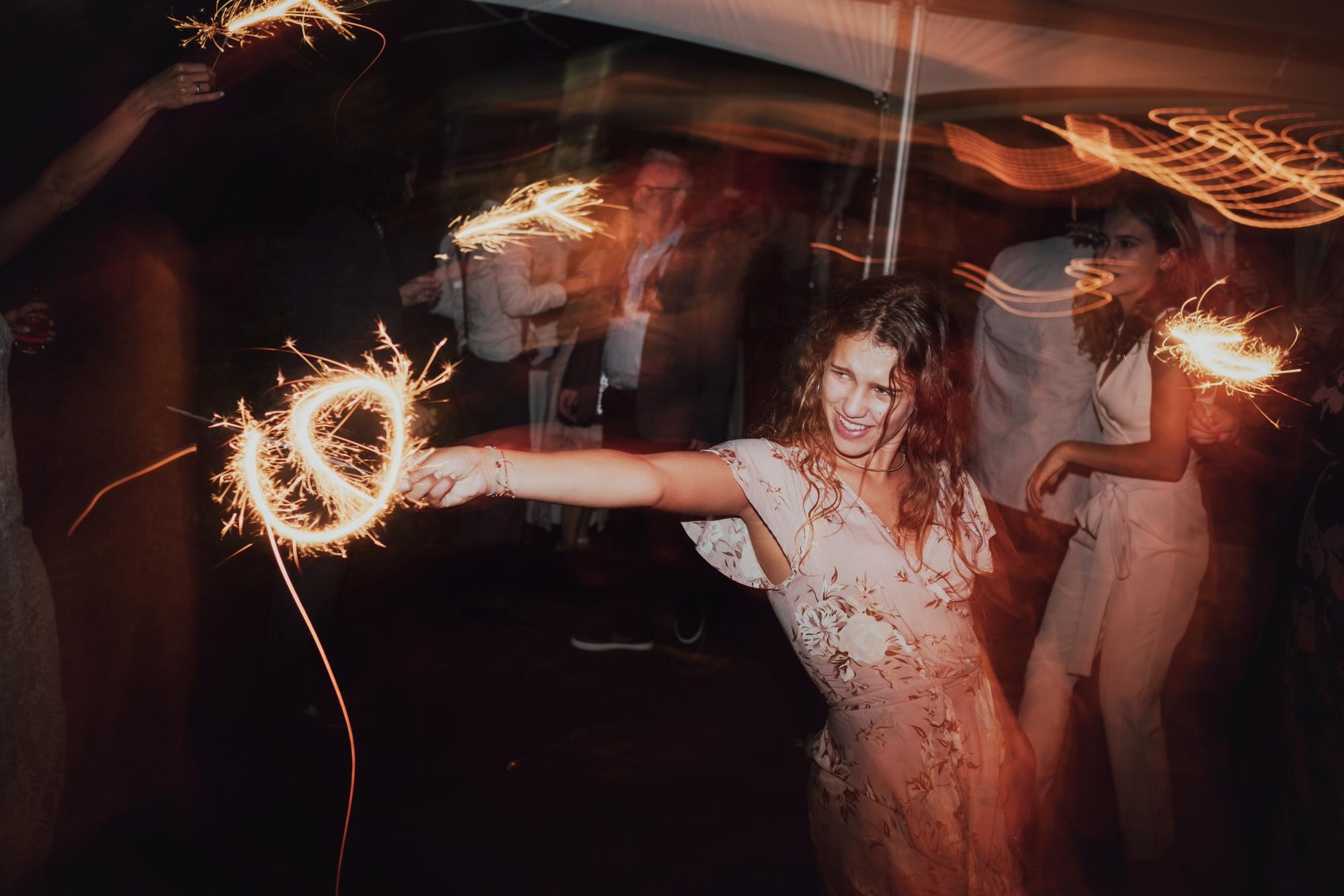 emily-aaron-rochester-new-york-wedding-photographer-163.JPG