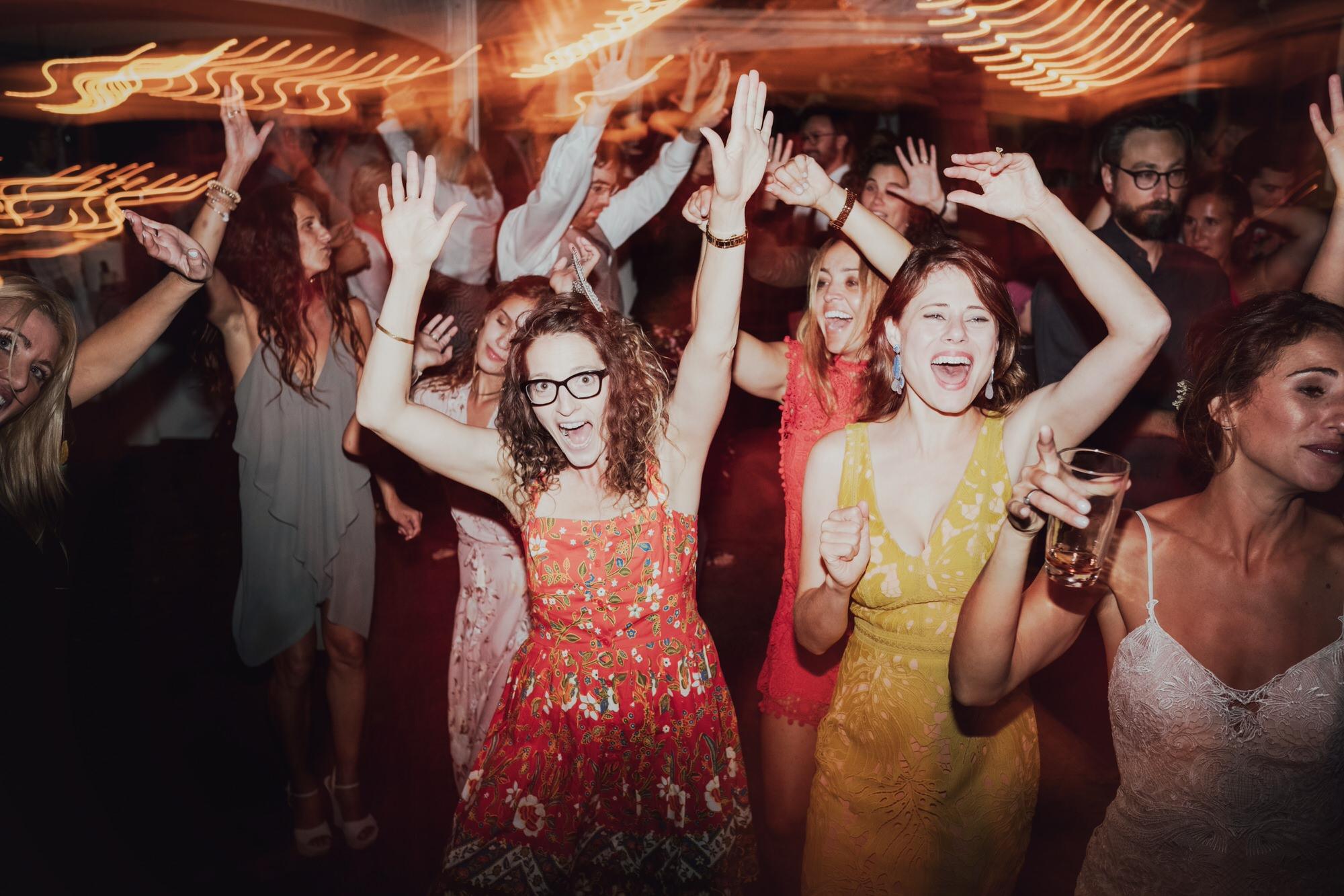 emily-aaron-rochester-new-york-wedding-photographer-162.JPG