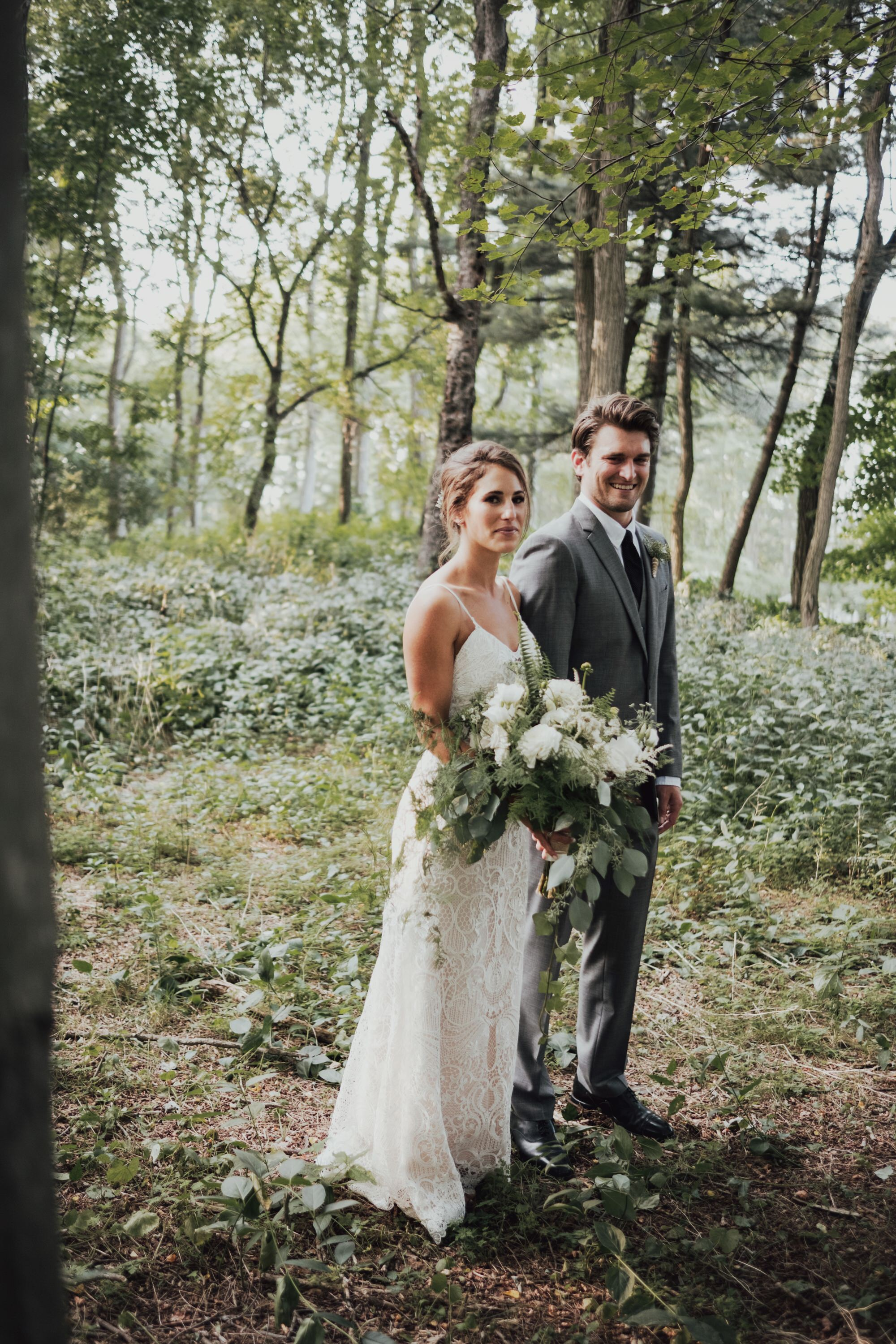 photo ideas for the bride and groom