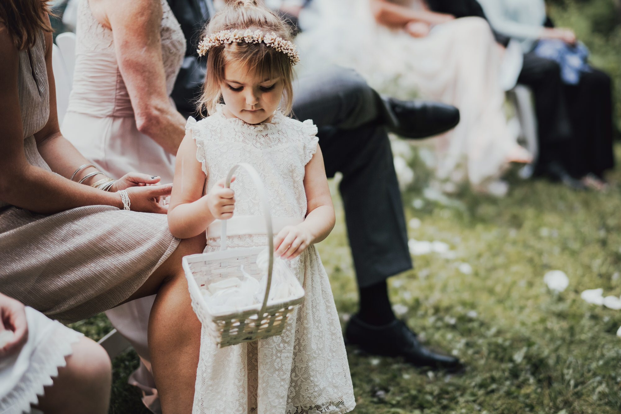 emily-aaron-rochester-new-york-wedding-photographer-154.JPG