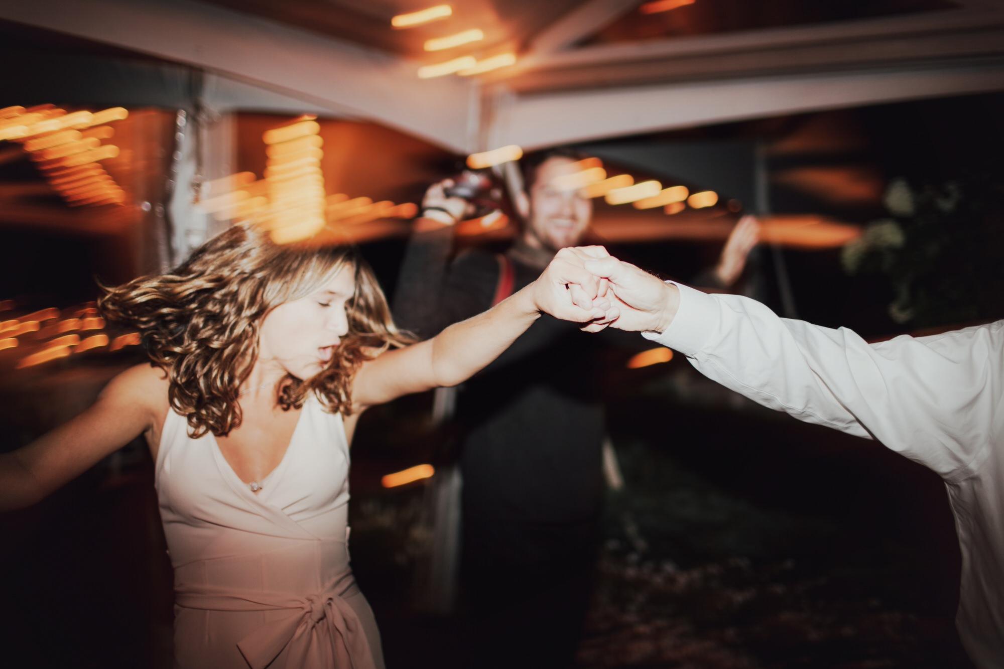 emily-aaron-rochester-new-york-wedding-photographer-153.JPG