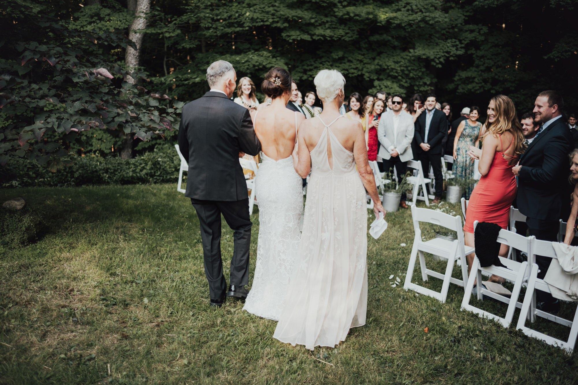 emily-aaron-rochester-new-york-wedding-photographer-147.JPG