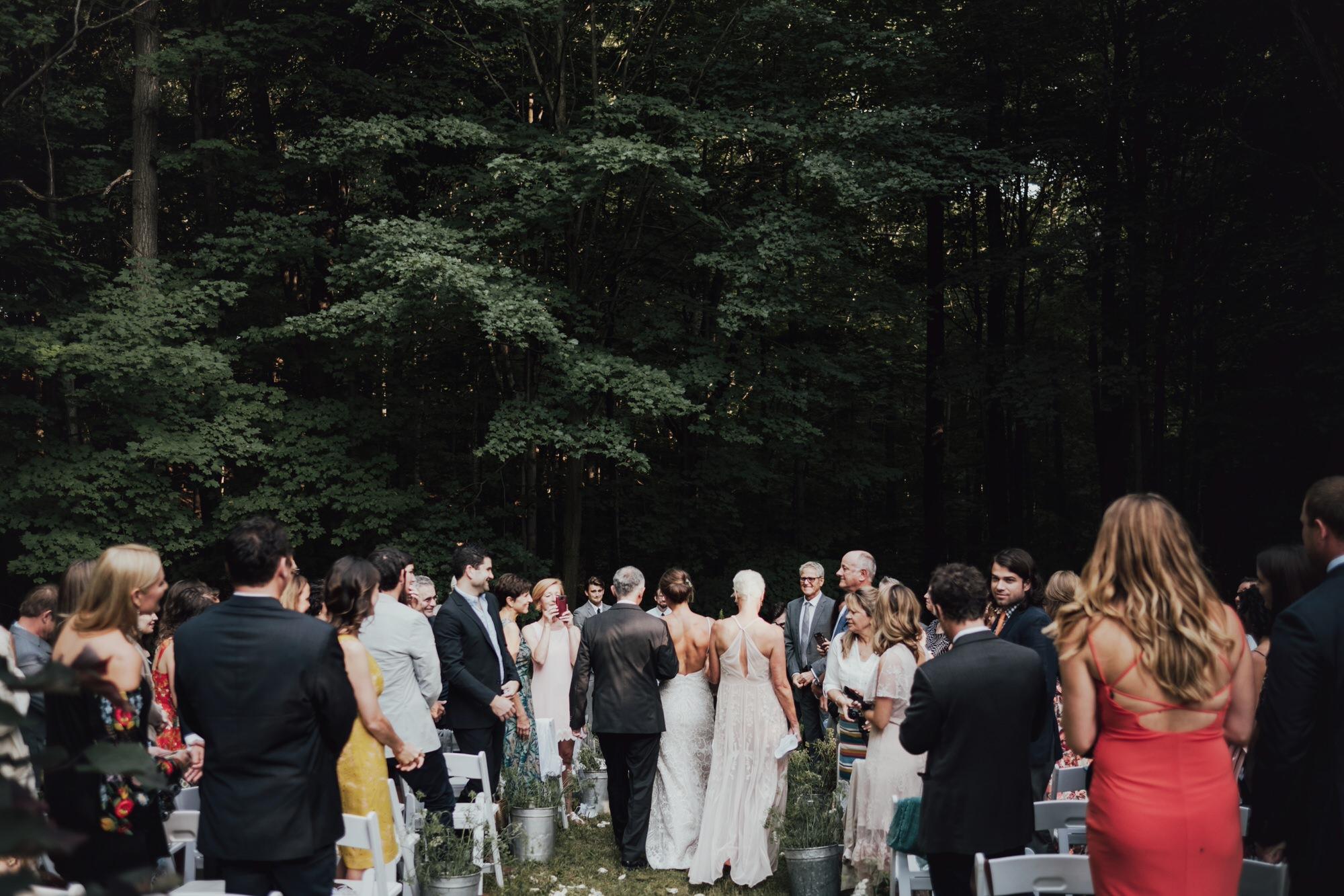 emily-aaron-rochester-new-york-wedding-photographer-148.JPG