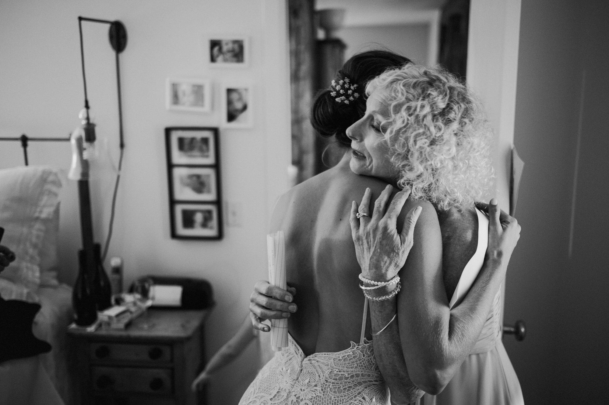 san francisco wedding photographer in rochester new york