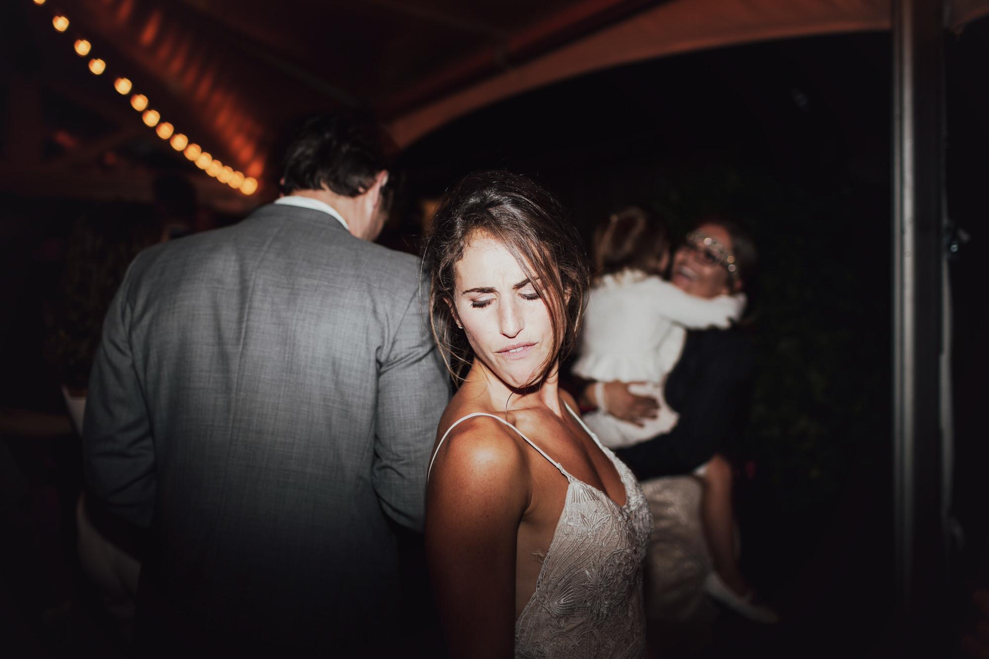 emily-aaron-rochester-new-york-wedding-photographer-136.JPG