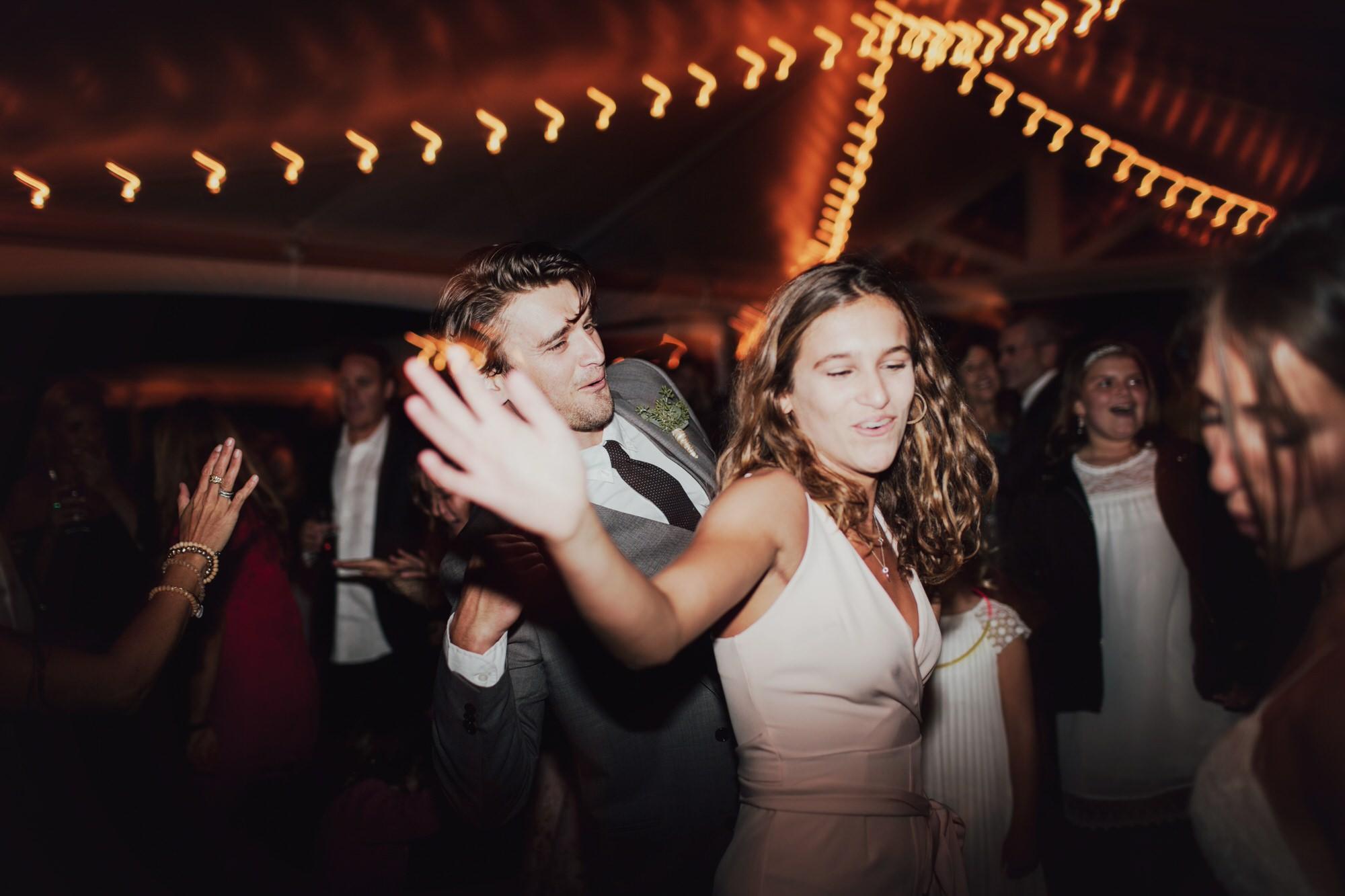 emily-aaron-rochester-new-york-wedding-photographer-134.JPG