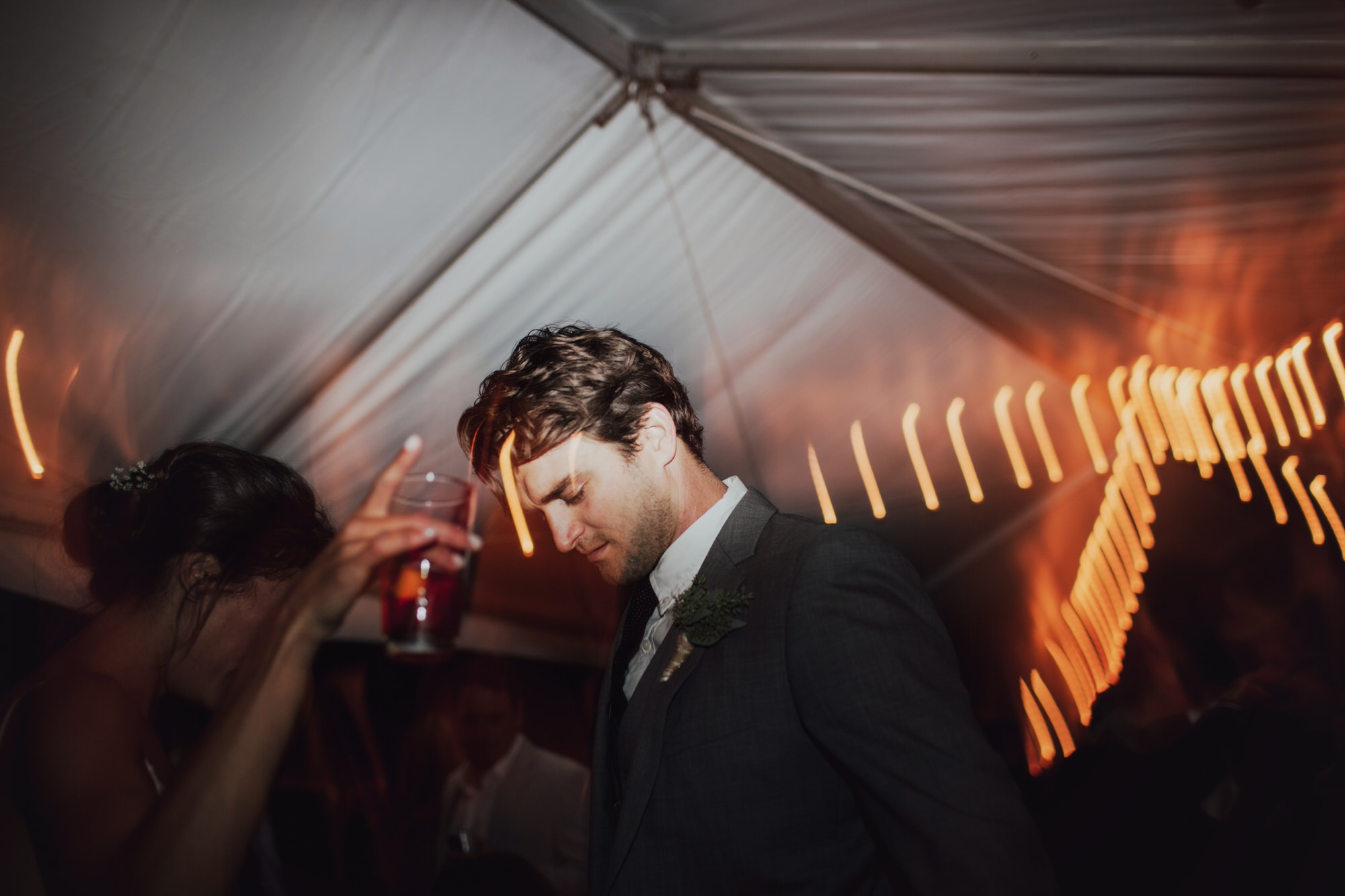 emily-aaron-rochester-new-york-wedding-photographer-130.JPG