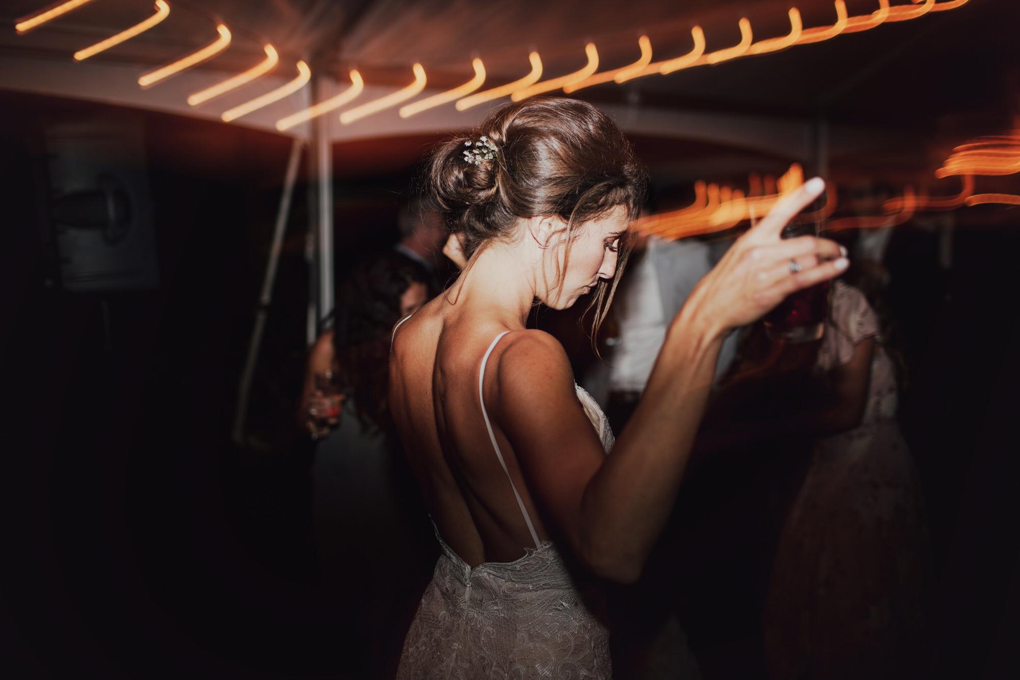 emily-aaron-rochester-new-york-wedding-photographer-131.JPG