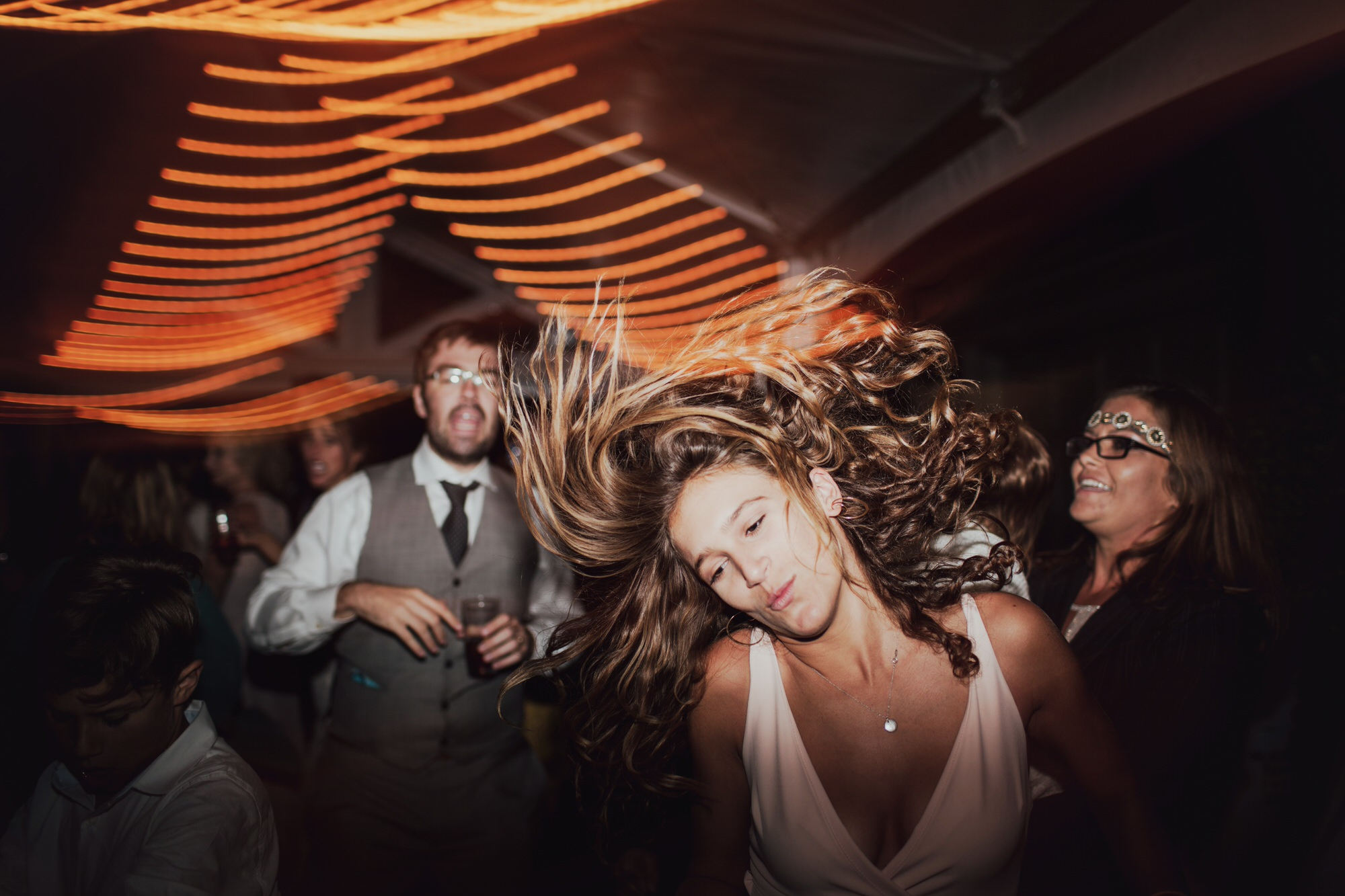 emily-aaron-rochester-new-york-wedding-photographer-132.JPG