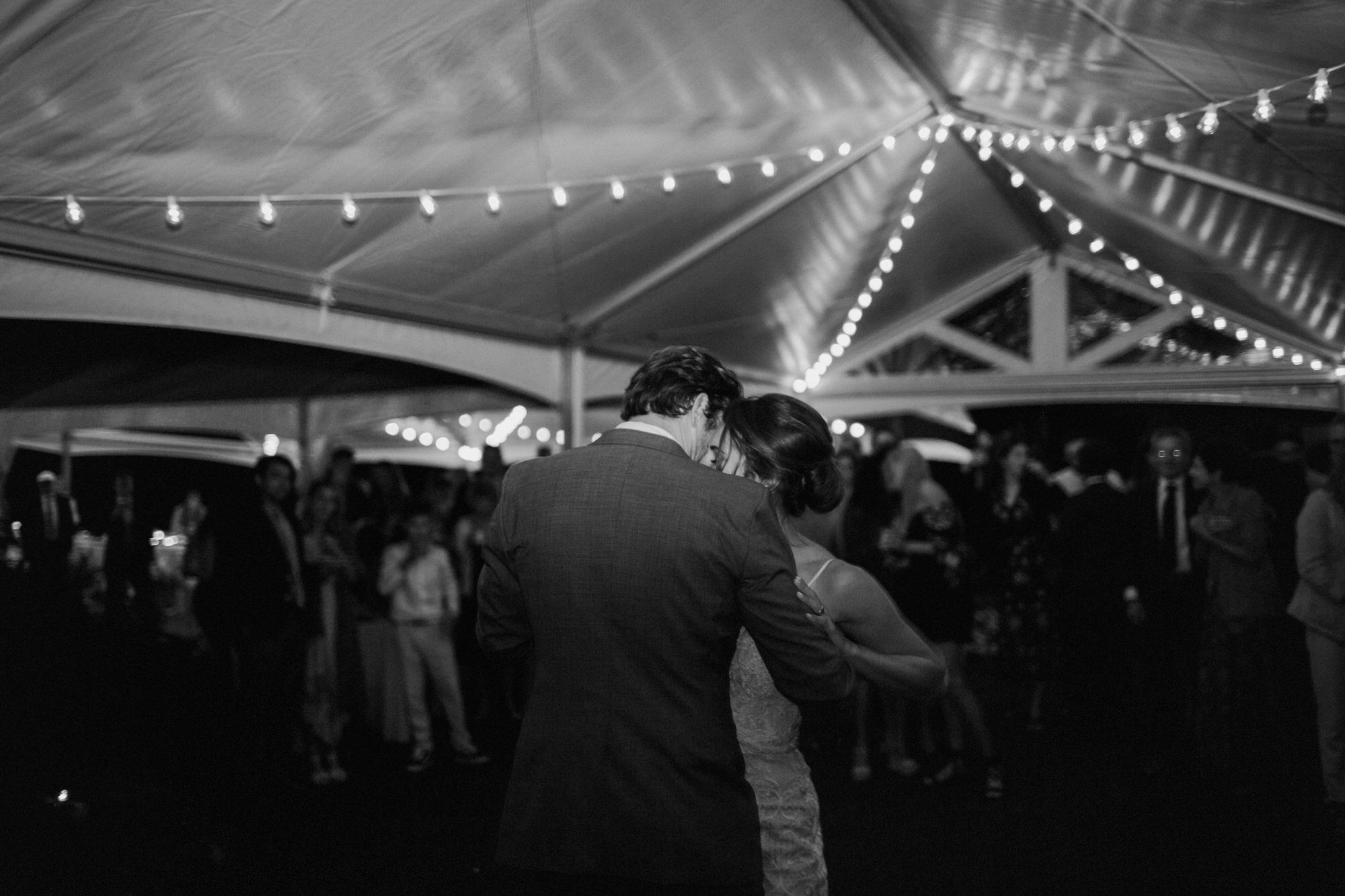 emily-aaron-rochester-new-york-wedding-photographer-125.JPG