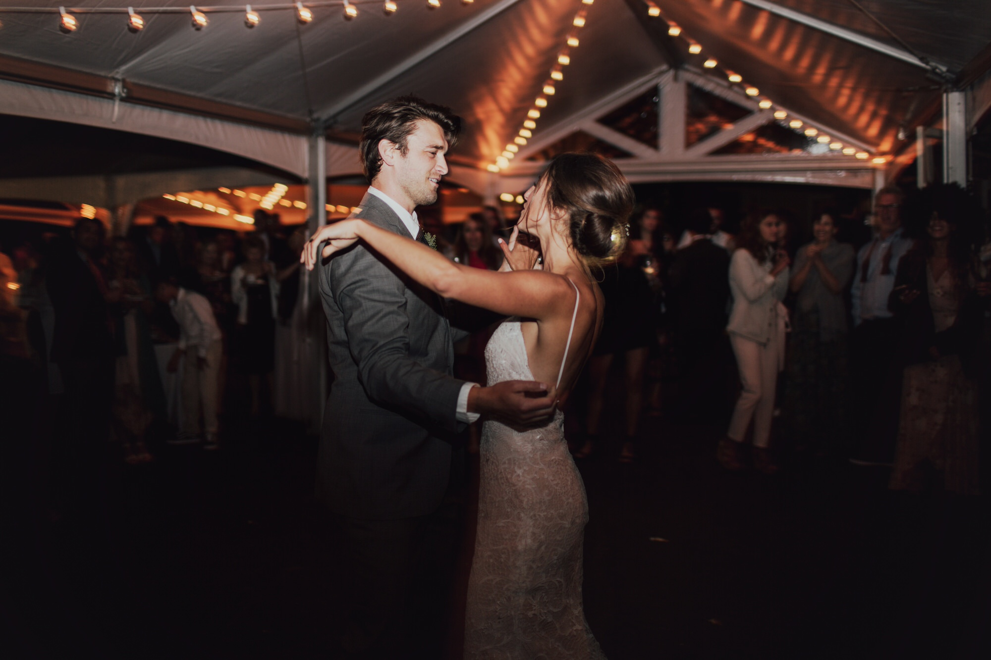 emily-aaron-rochester-new-york-wedding-photographer-124.JPG
