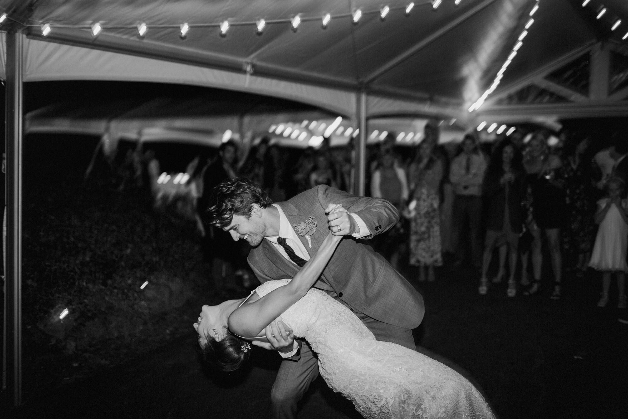 emily-aaron-rochester-new-york-wedding-photographer-126.JPG