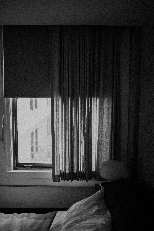 ace hotel suite