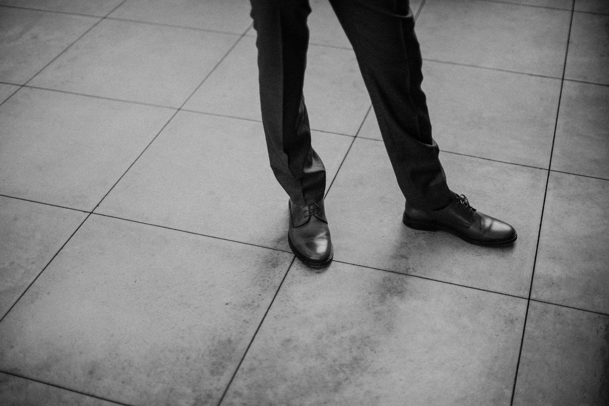 groom dress ideas