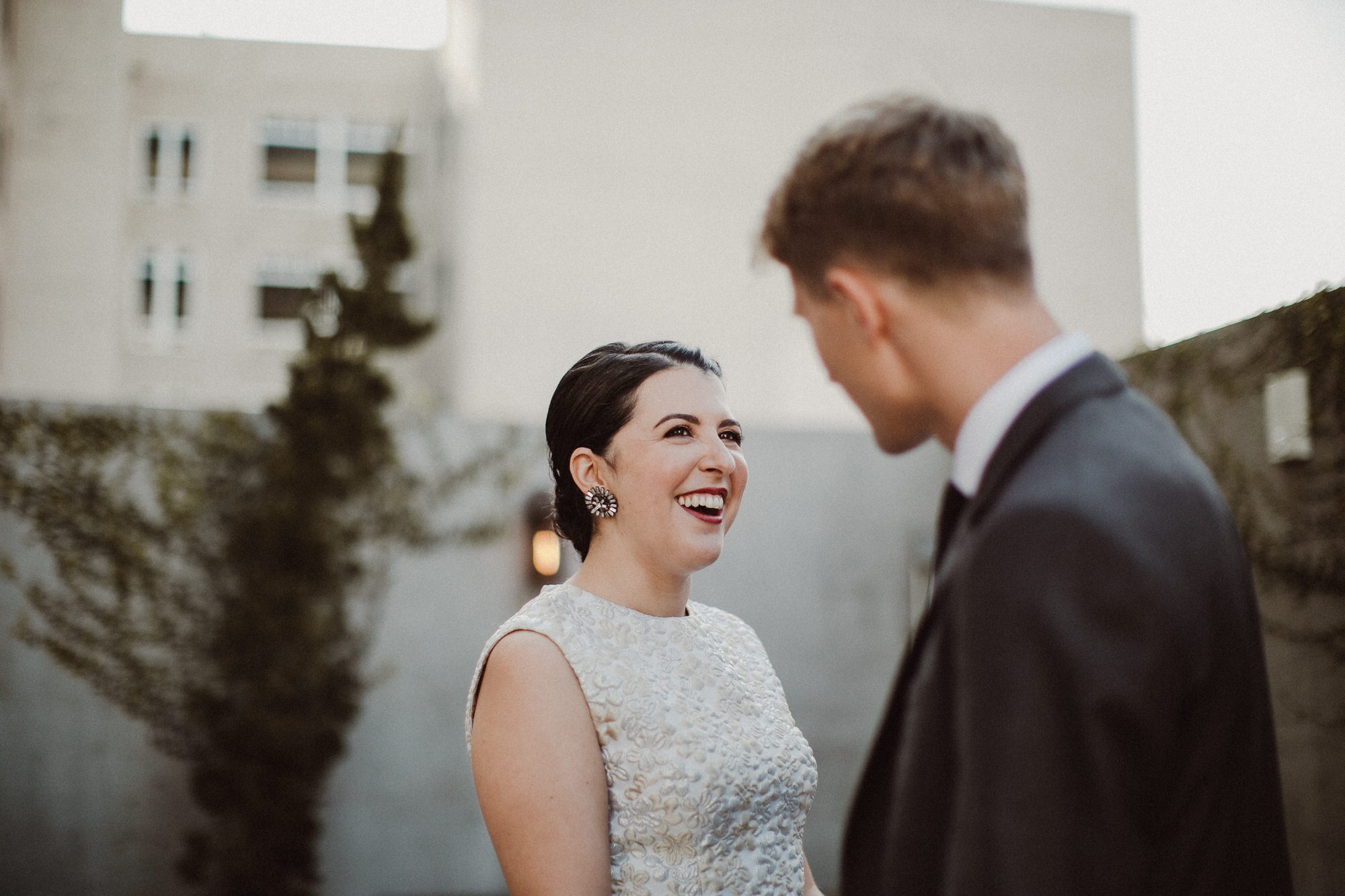 los-angeles-wedding-photographer-millwick-59.jpg