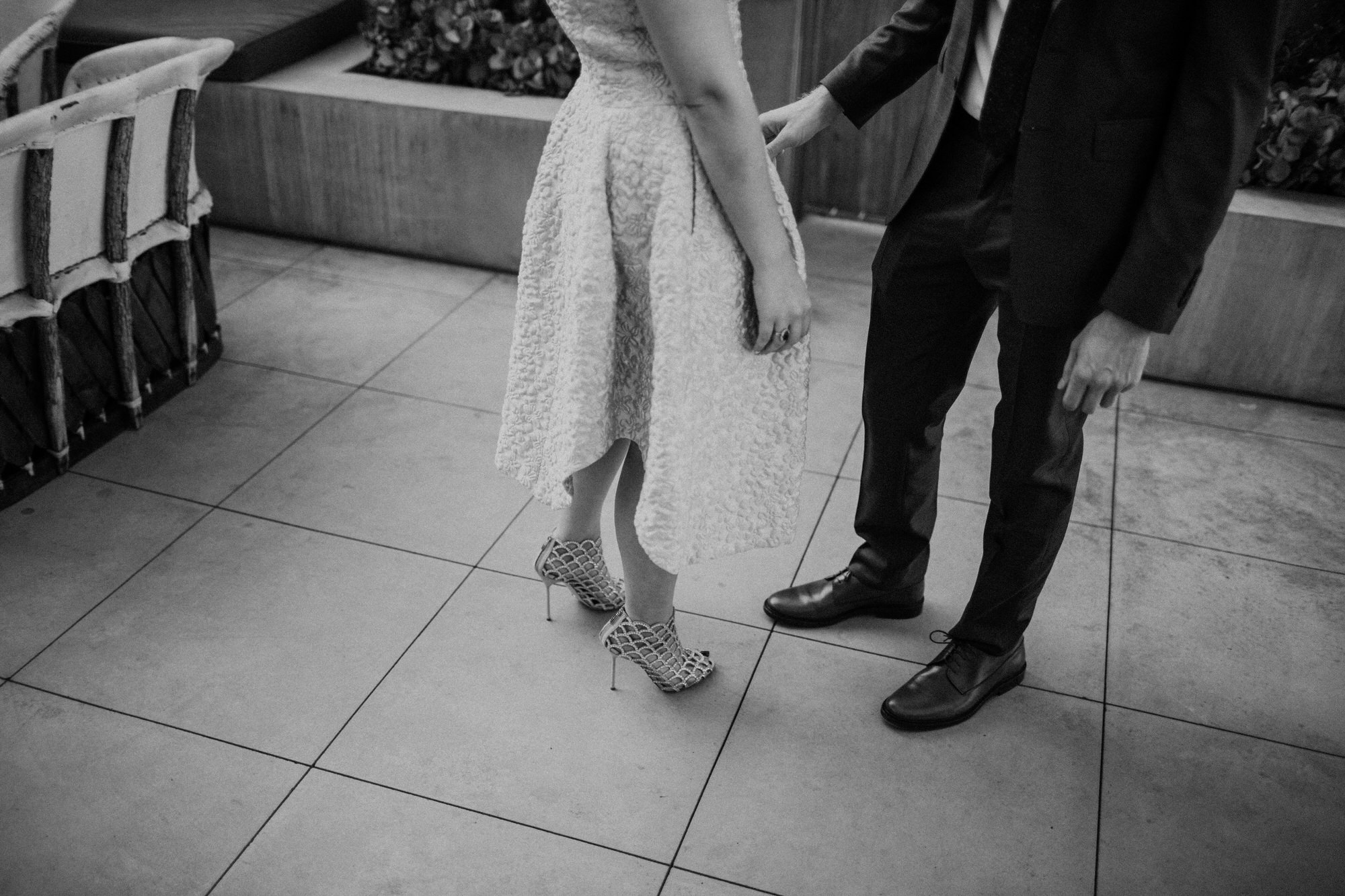los-angeles-wedding-photographer-millwick-58.jpg