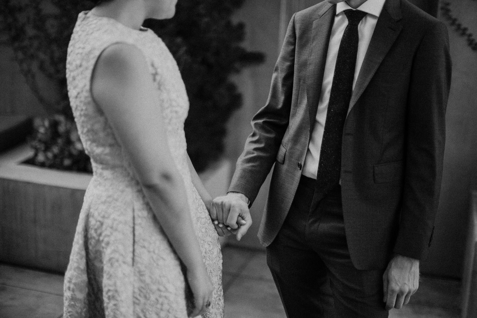 los-angeles-wedding-photographer-millwick-60.jpg