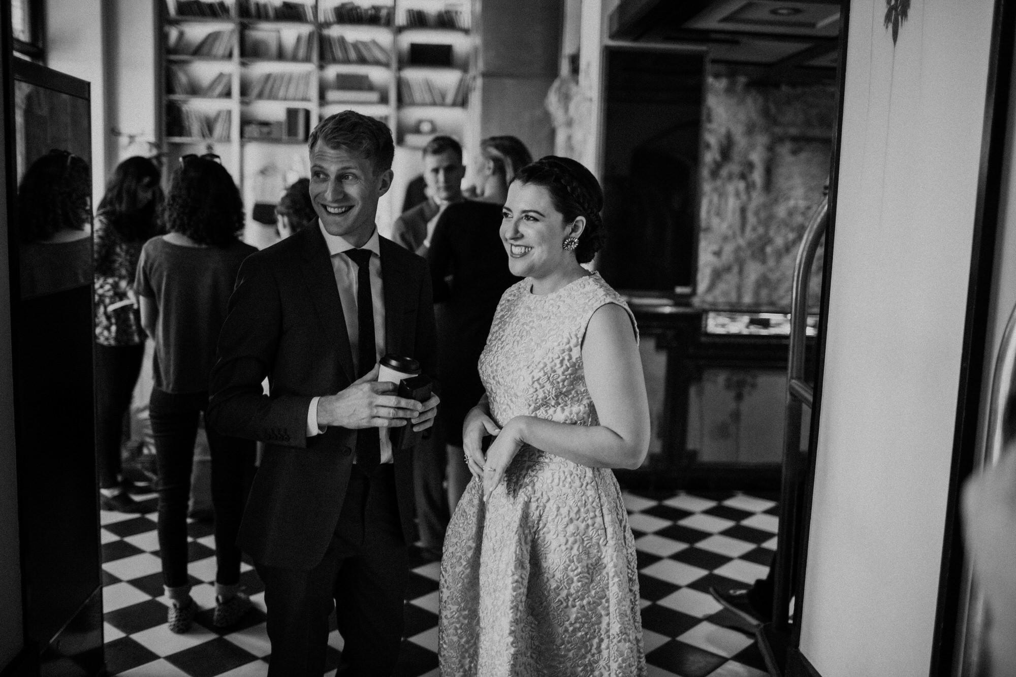los-angeles-wedding-photographer-millwick-63.jpg