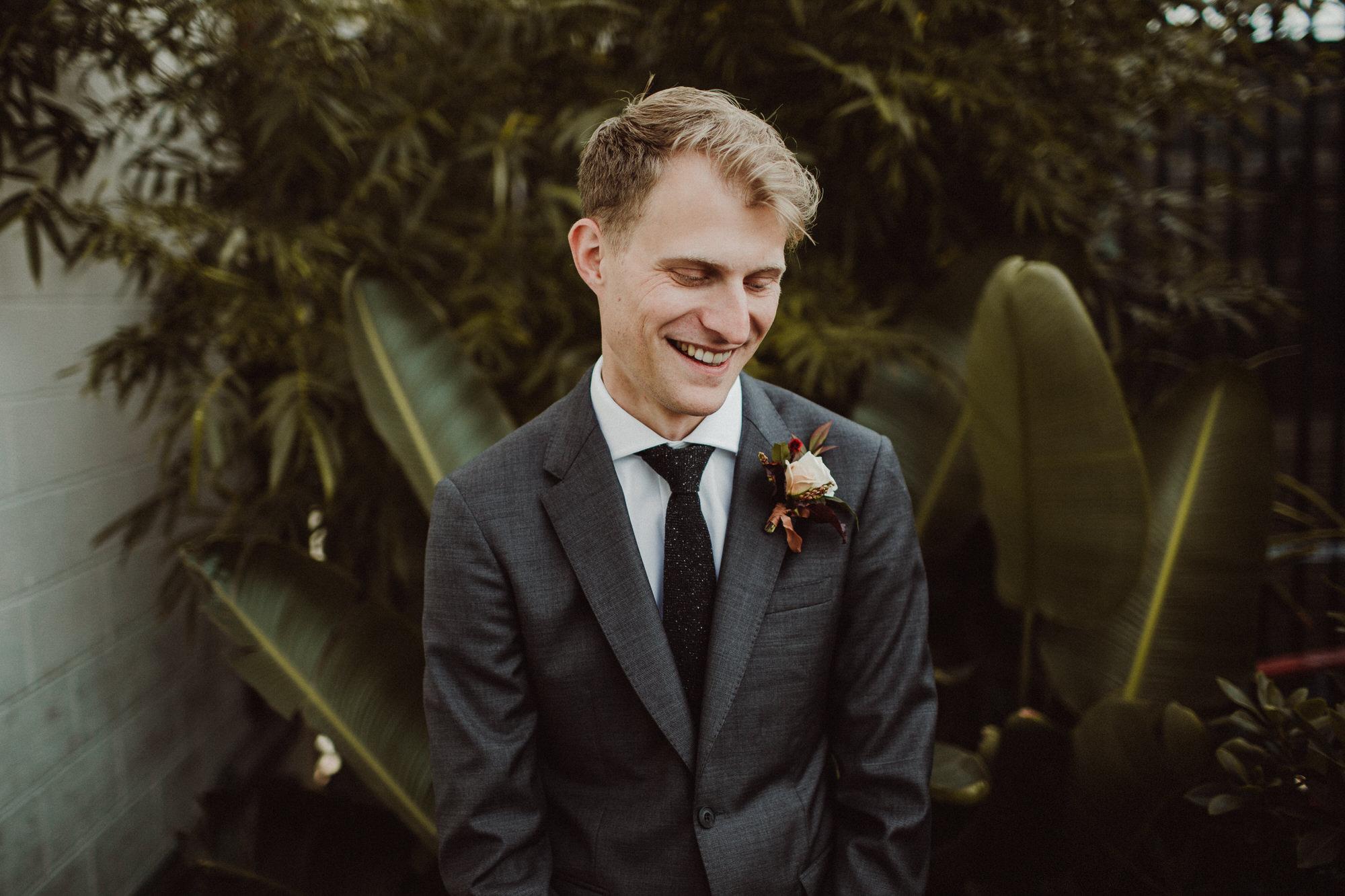 los-angeles-wedding-photographer-millwick-75.jpg