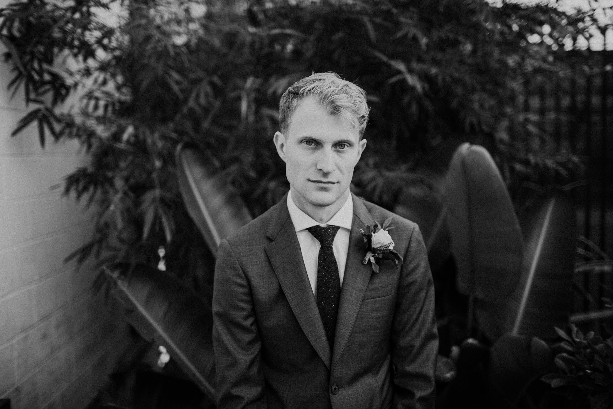 los-angeles-wedding-photographer-millwick-76.jpg