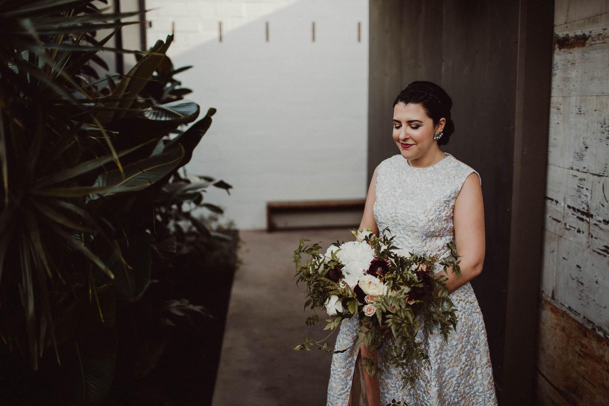 wedding photographer in orange county