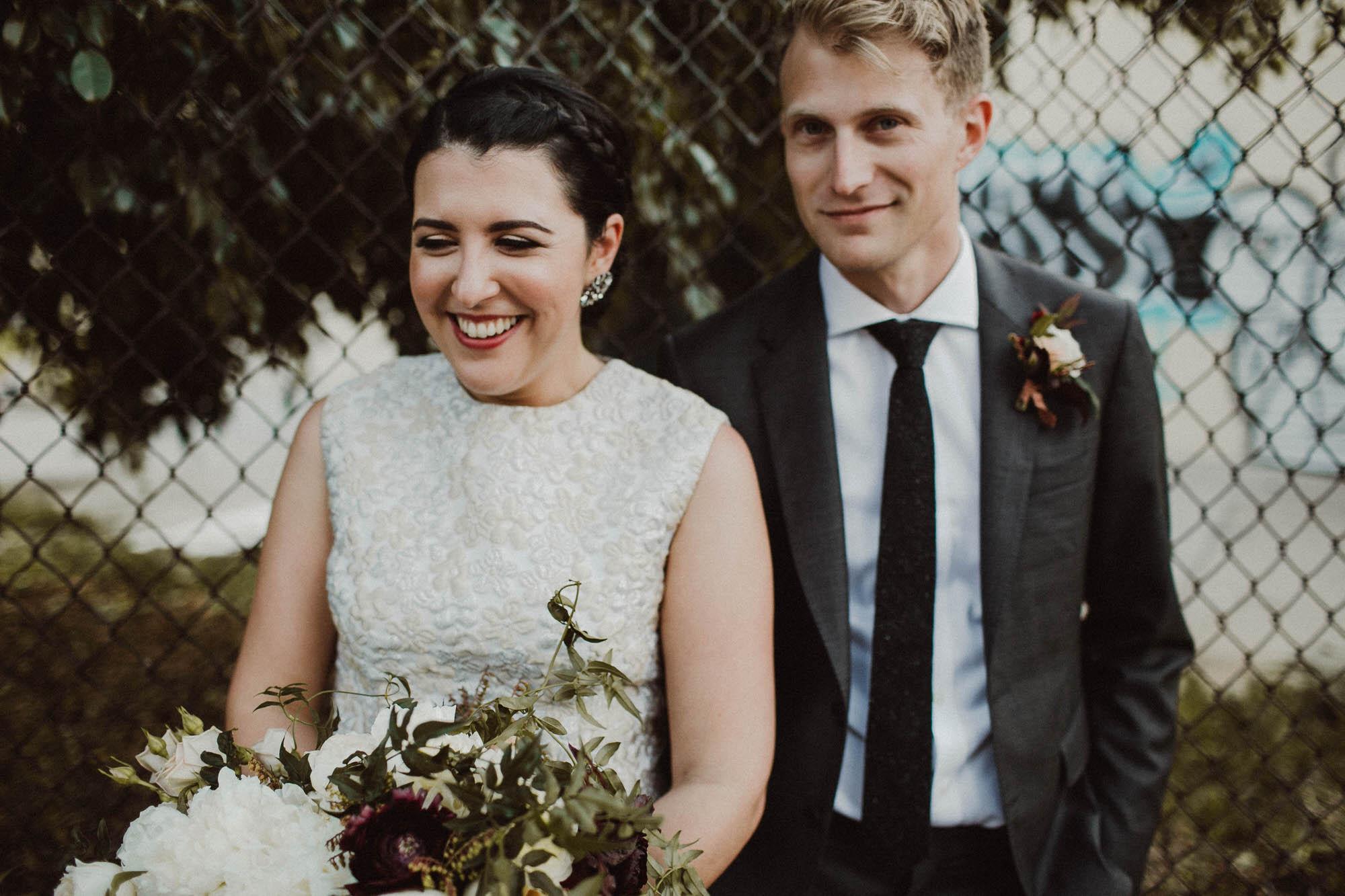 los-angeles-wedding-photographer-millwick-88.jpg