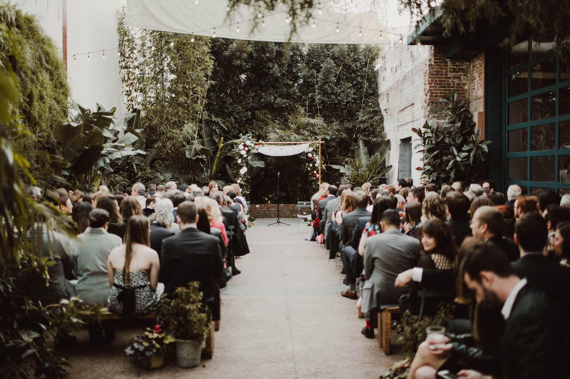 los-angeles-wedding-photographer-millwick-90.jpg