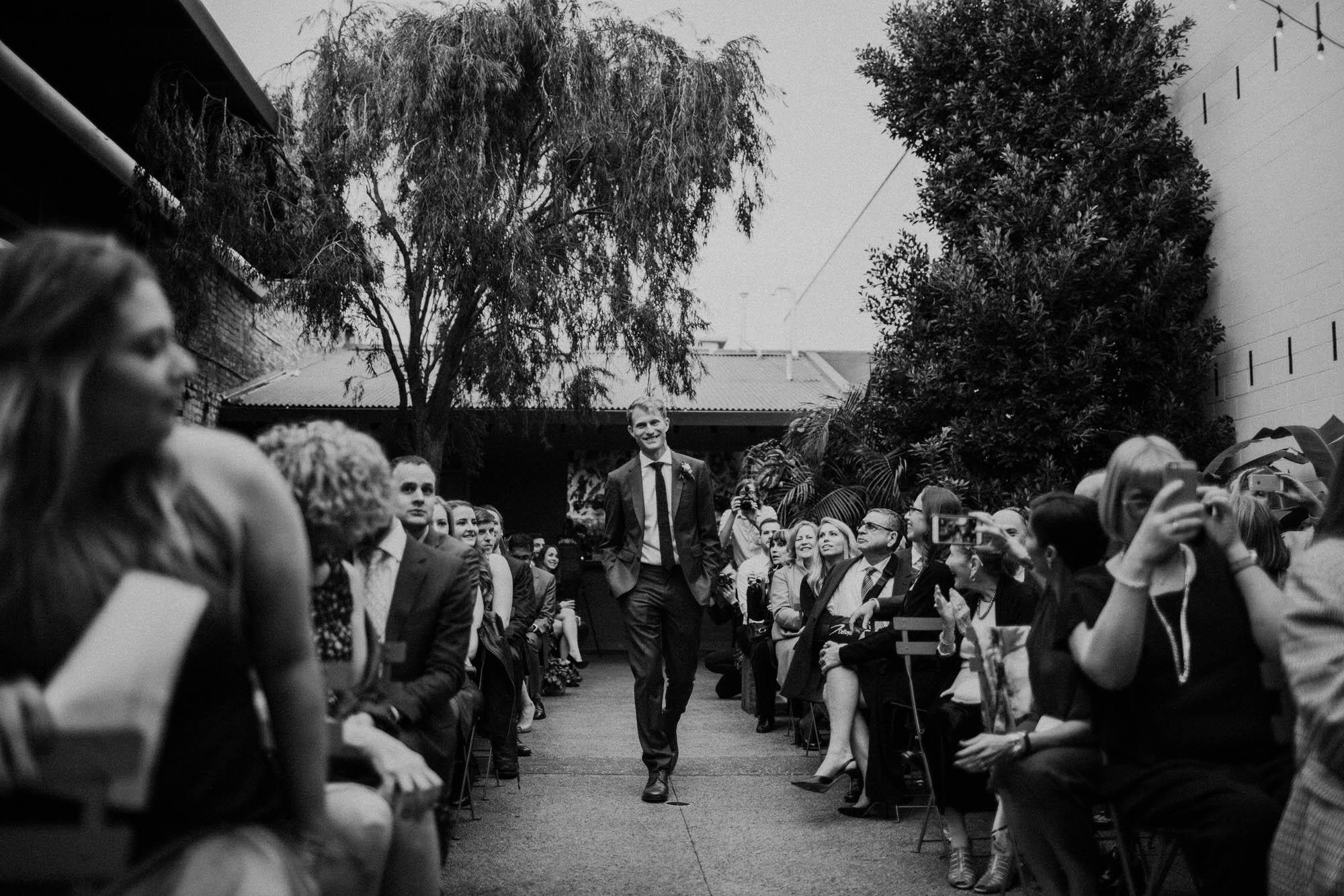 los-angeles-wedding-photographer-millwick-95.jpg