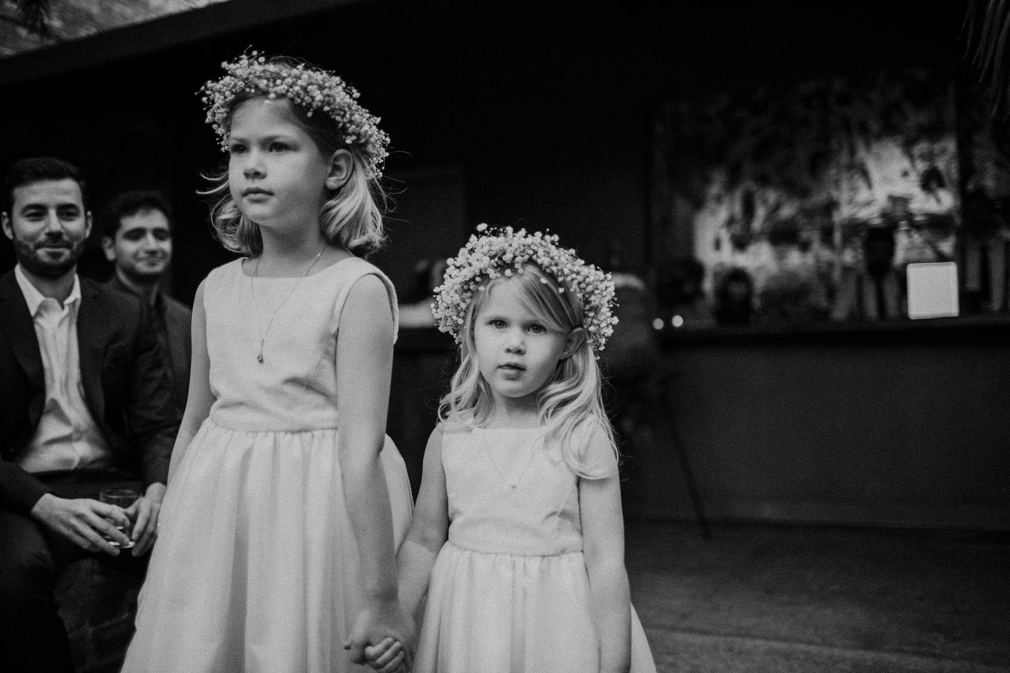 los-angeles-wedding-photographer-millwick-96.jpg