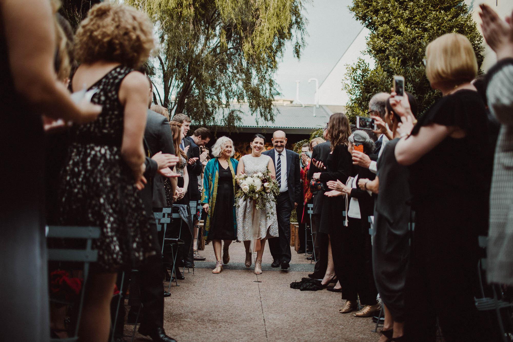los-angeles-wedding-photographer-millwick-97.jpg