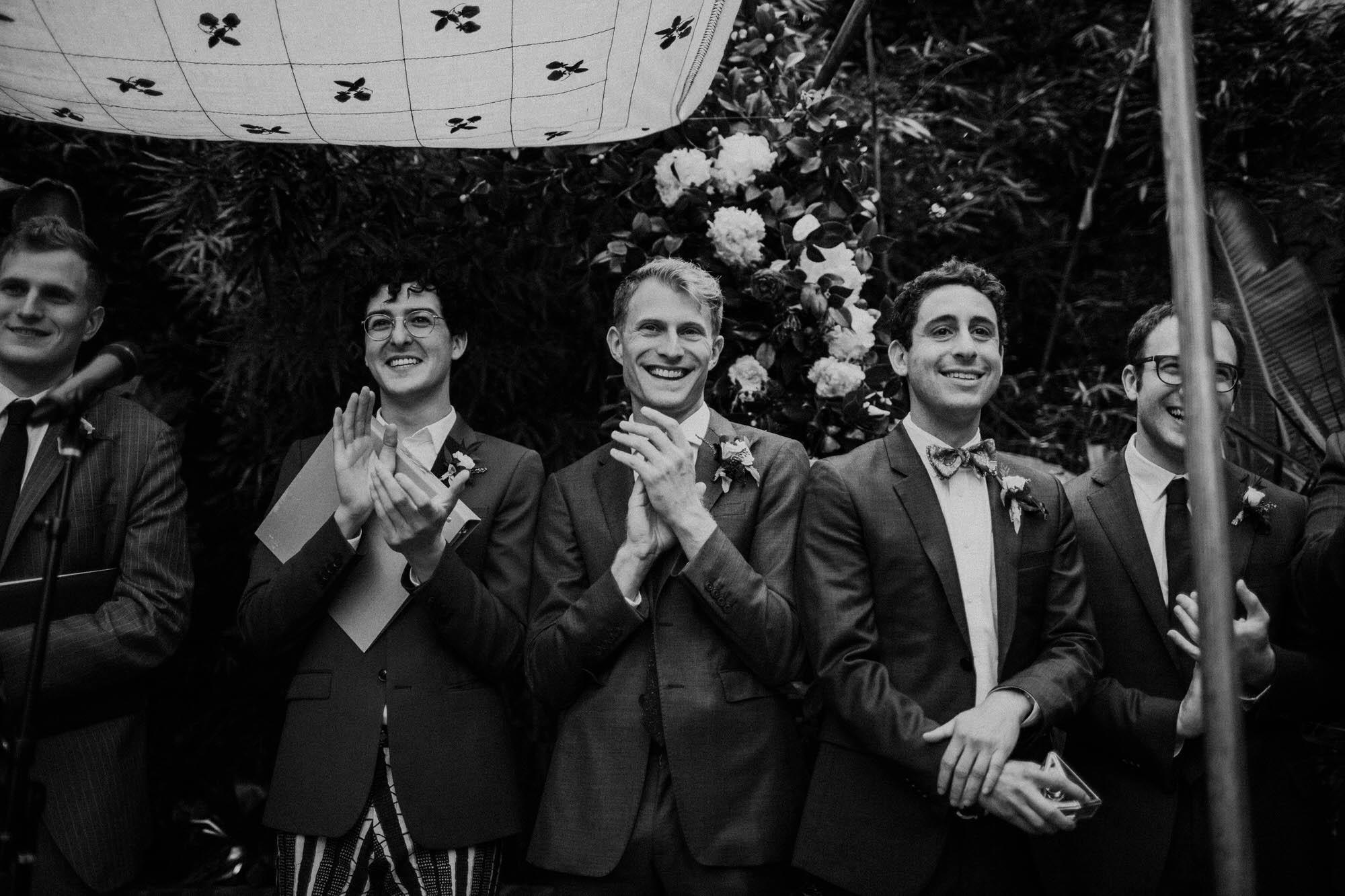 los-angeles-wedding-photographer-millwick-98.jpg