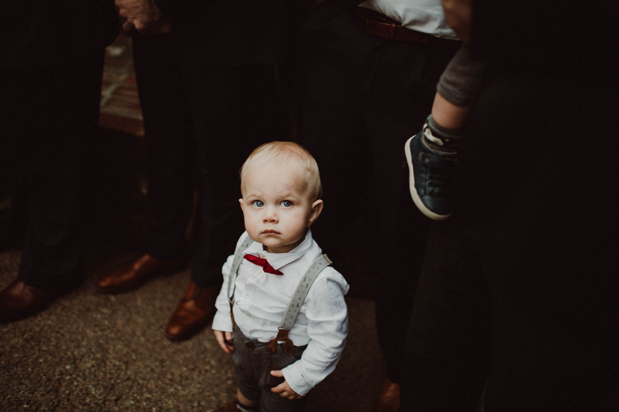 los-angeles-wedding-photographer-millwick-100.jpg
