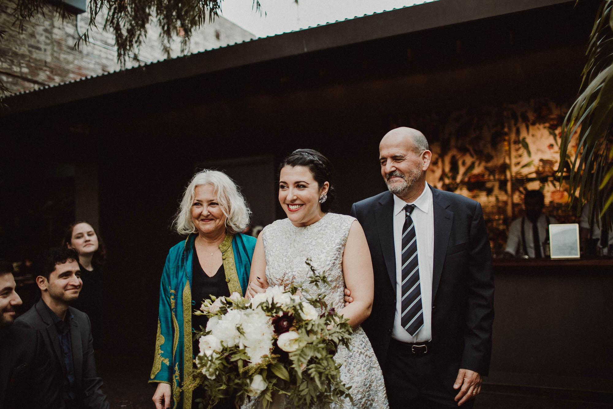 los-angeles-wedding-photographer-millwick-101.jpg