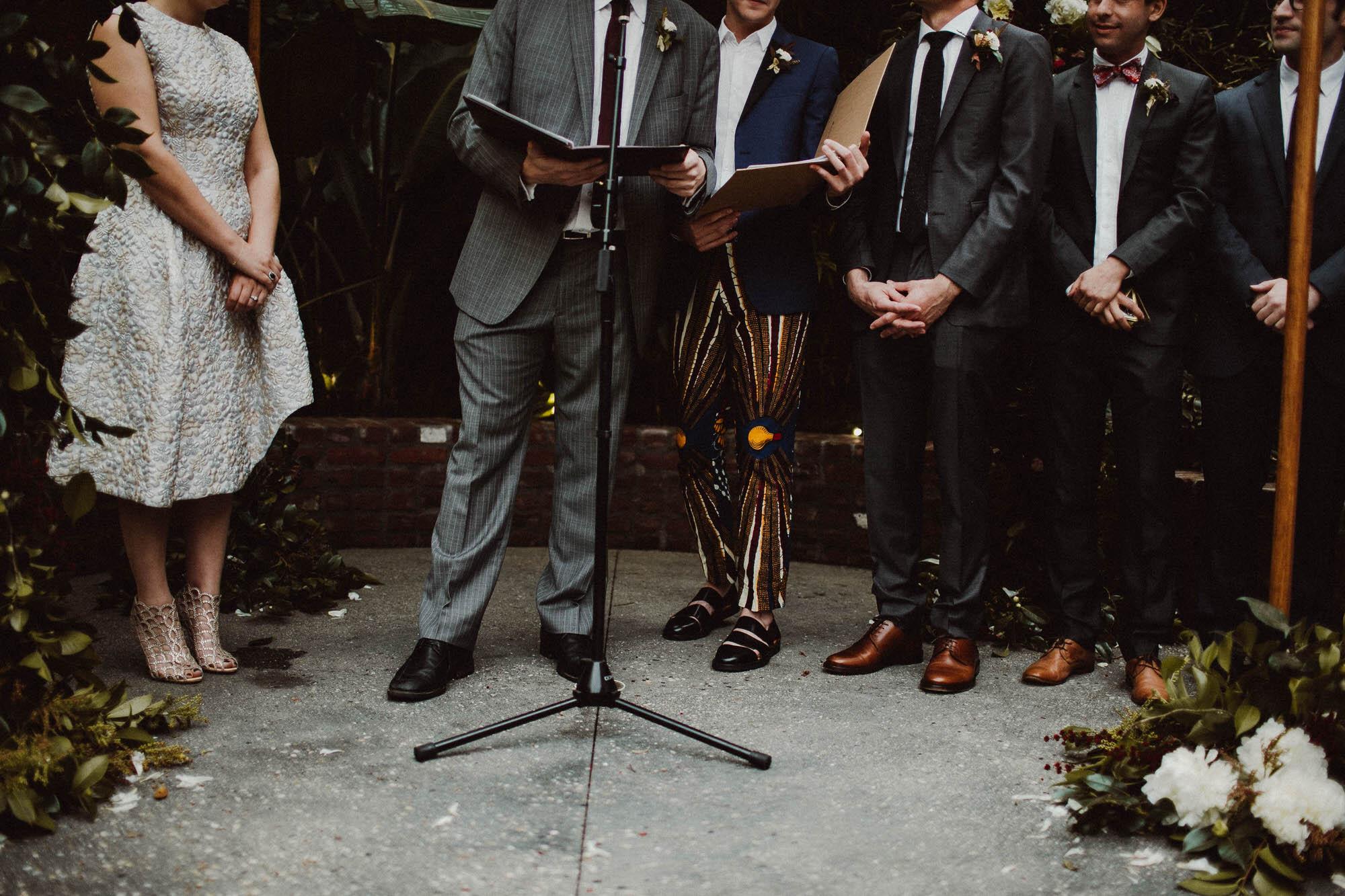 los-angeles-wedding-photographer-millwick-102.jpg