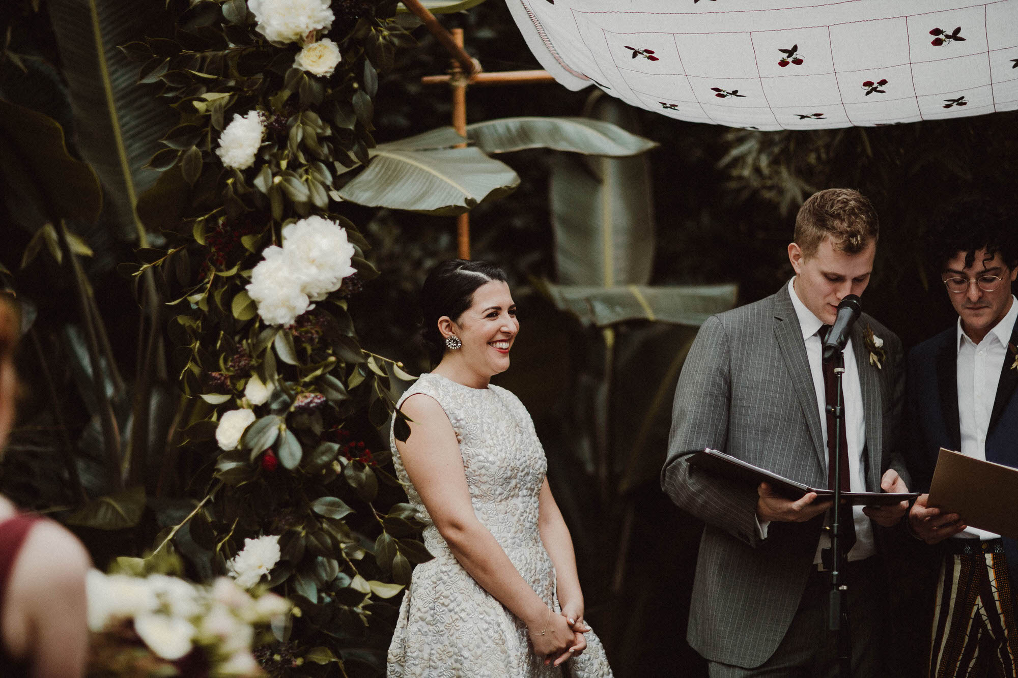 los-angeles-wedding-photographer-millwick-104.jpg