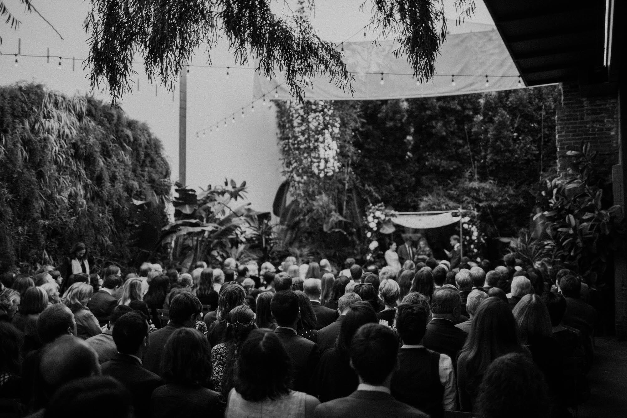 los-angeles-wedding-photographer-millwick-103.jpg