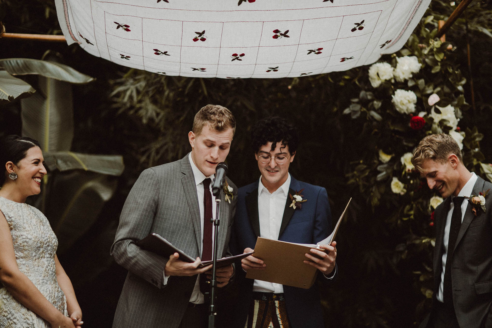 los-angeles-wedding-photographer-millwick-106.jpg