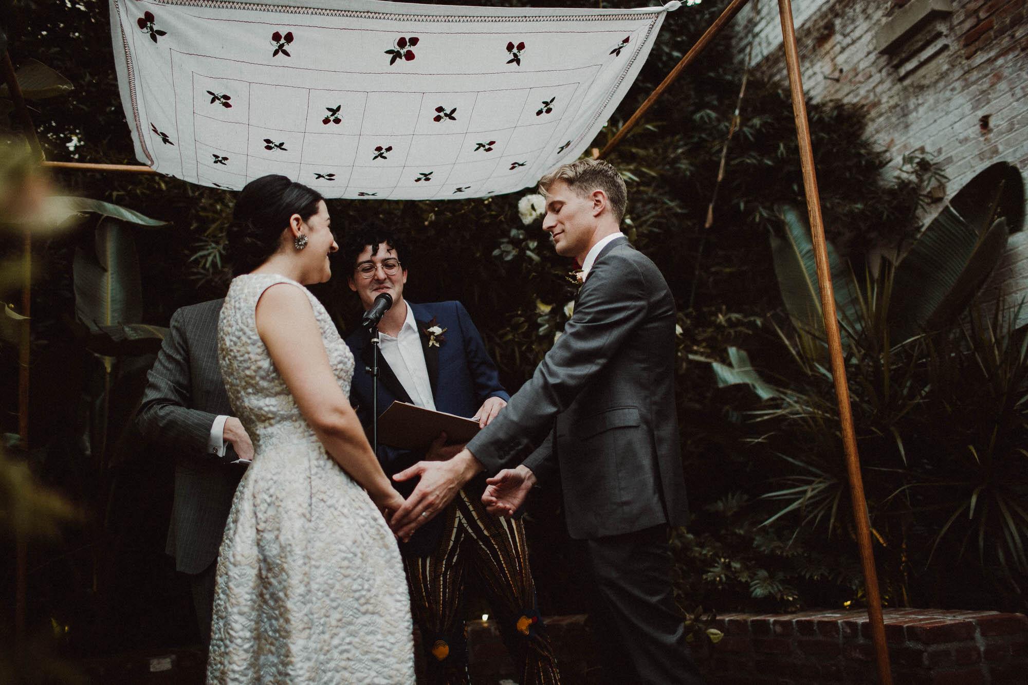 los-angeles-wedding-photographer-millwick-110.jpg