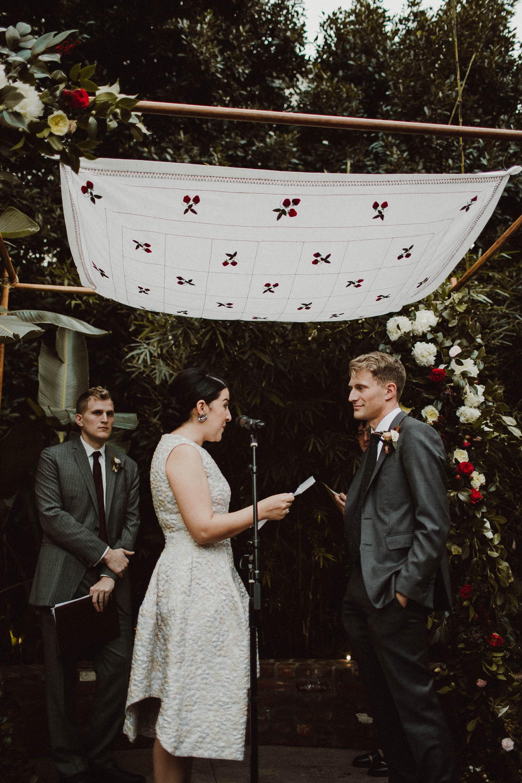 los-angeles-wedding-photographer-millwick-109.jpg