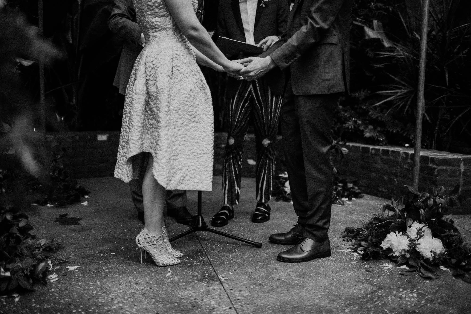 los-angeles-wedding-photographer-millwick-111.jpg