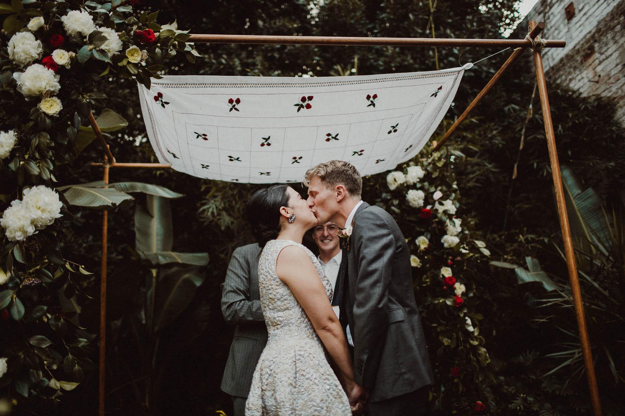 los-angeles-wedding-photographer-millwick-112.jpg