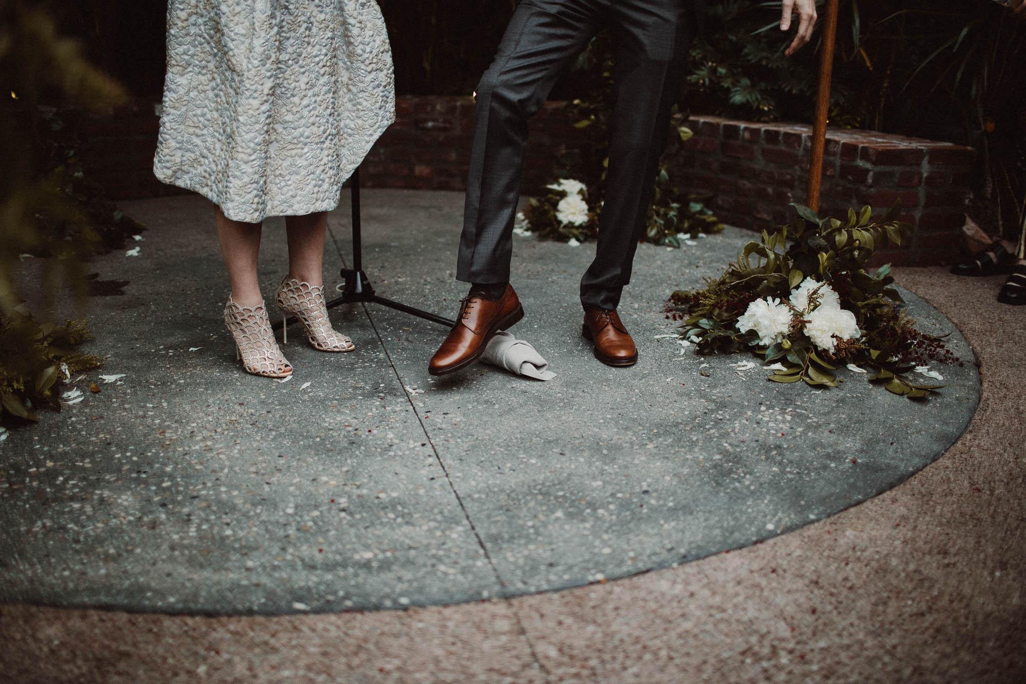 los-angeles-wedding-photographer-millwick-113.jpg