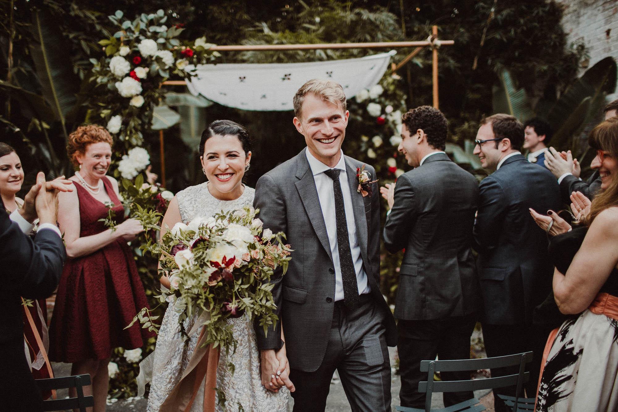 los-angeles-wedding-photographer-millwick-115.jpg